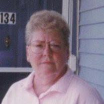 Ms. Wanda Aileen Hatmaker