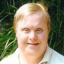 Gerard D. Erlings