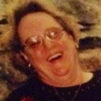 Mrs. Virginia H. Kokoliadis