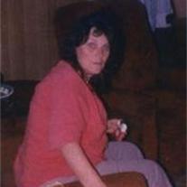 Beverly Worley