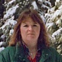 Kathy G.  Weyzen
