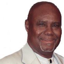 James Alfred Quot Barbados Quot Davis Obituary Visitation