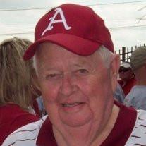 Lynn Robert Wallace