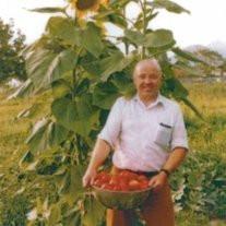 Roy Leland Stewart