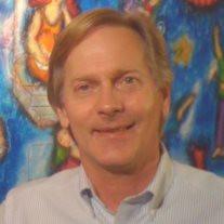 Jack Reynold  Hendrickson Jr.