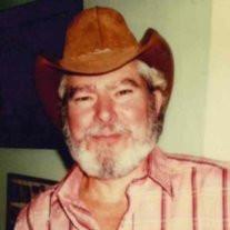 William F. Slay