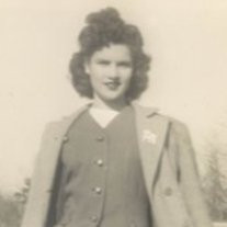 Lois Haney