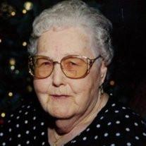 Ruth L. Wingfield
