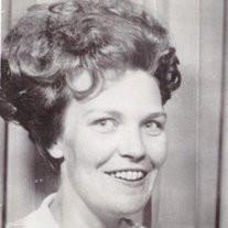 Dessie M. Winkleman