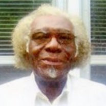 Mr. Willie B. Young