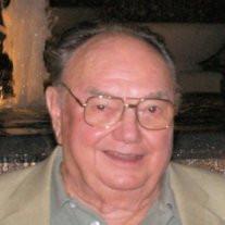 John A. Rooney