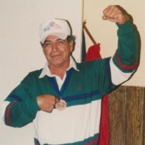 Guadalupe G.  Collazo