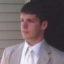 Andrew Jordan West
