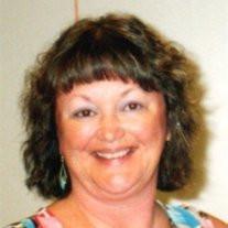 Mrs. Debra J. Francis