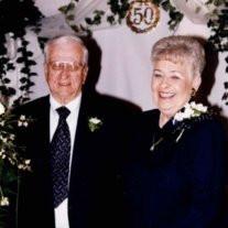 Mrs.  Fredia  Mae Hartley