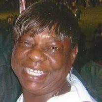 Carolyn Duke