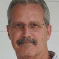 Richard Kimble Jr