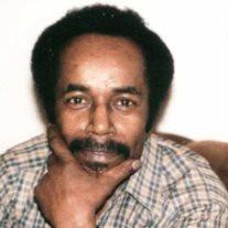 Charles A. Stinger