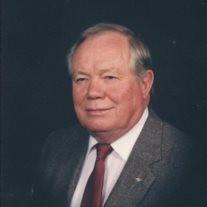 Leslie A. McKay