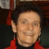 Linda Marie Fowler