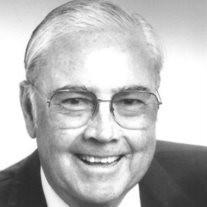 Paul S. McBride