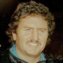 Robert P. Beaty