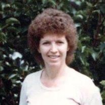 Mrs. Carol  Sue Martin