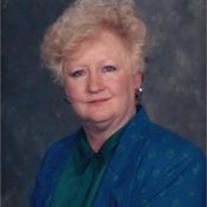 Kathleen Pierson Acree