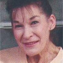 Kathy Beier