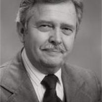 Walter Benke