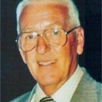 Harry Berry