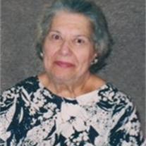 Dolores Borgmeyer