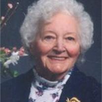 Helen Catlett