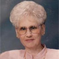 Wanda Collins
