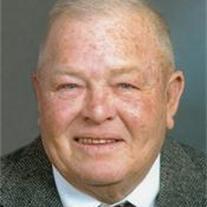 Dale Crutchfield
