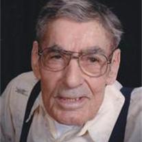 Bernard Dudenhoeffer