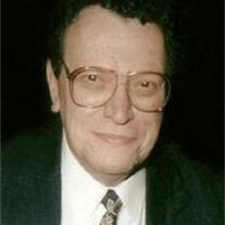 Geary Eicher,