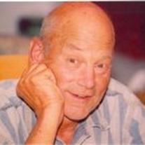 John Elder