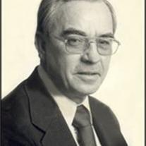 Robert Earl Glenn