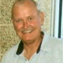 Larry Helming