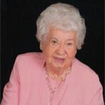 Dorothy Ihler