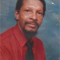 "Willie Bill"" Jones"