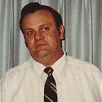 Charles Koelling