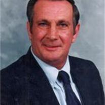 Donald Koelling