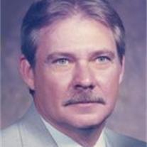 Harold Koestner