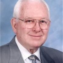 Paul Kolb