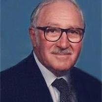 John Kullman