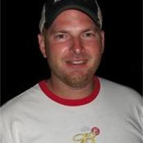 Curtis Libbert