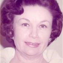 Dorothy Luecke