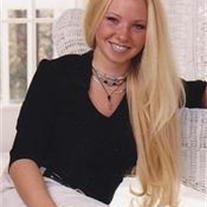 Angela Moad